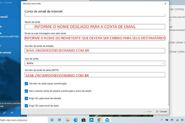configure-sua-conta-de-email-no-windows-mail-2