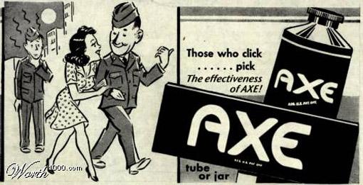 vintage-ads-02.jpg