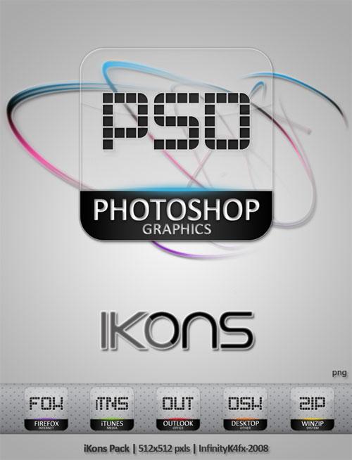02-ikons.jpg