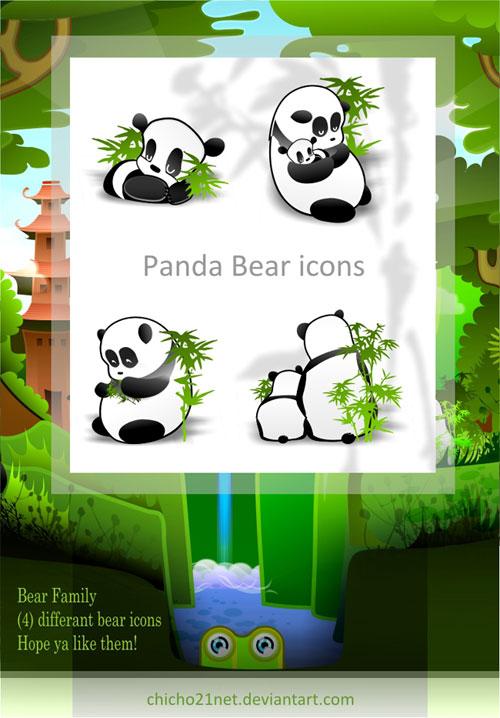06-panda-bear-icons.jpg