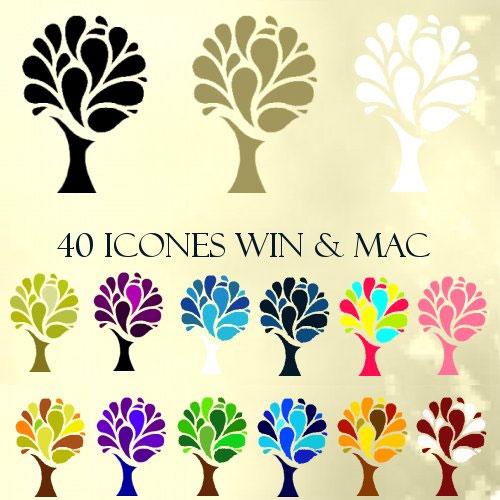 icons-win-mac.jpg