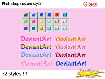 styles-glass.jpg