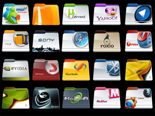 04-files-folder.jpg