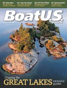 BoatUS Magazine April/May 2013