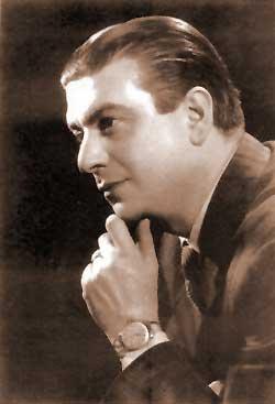 Image result for Manuel Ausensi