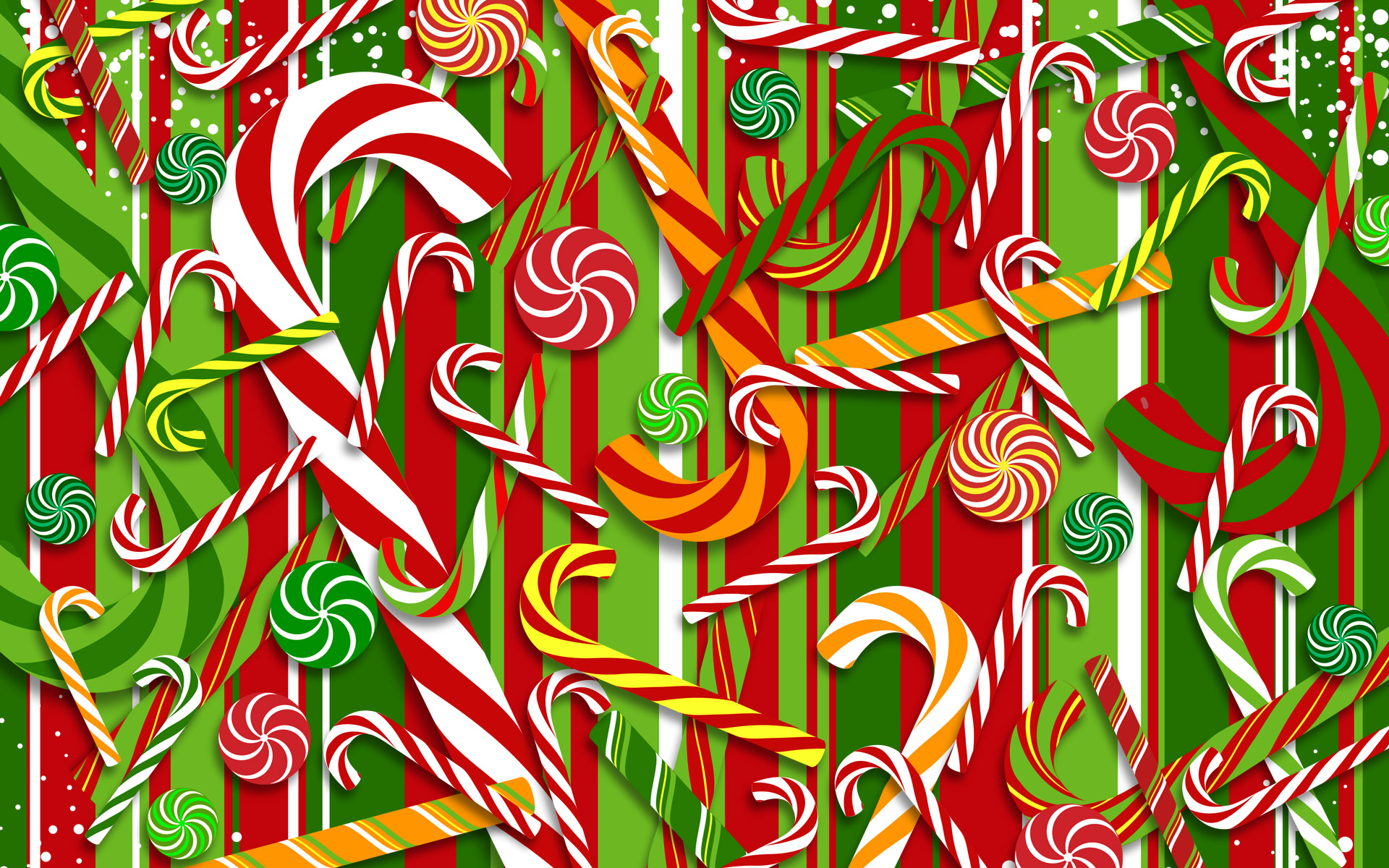 christmas colors wallpapers and images wallpapers pictures photos