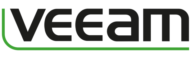 veeam-backup