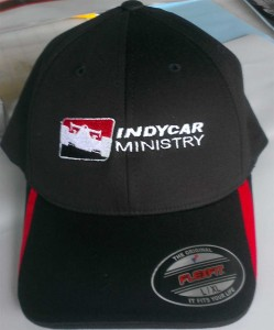 embroidery_hat_ministry