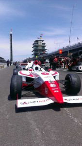 race_car_indy_lights