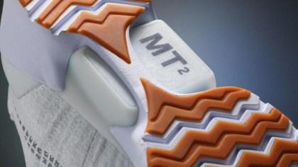 Nike HyperAdapt 1.0_02