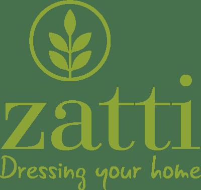 Zatti Dressing Your Home Decorazione Per La Casa