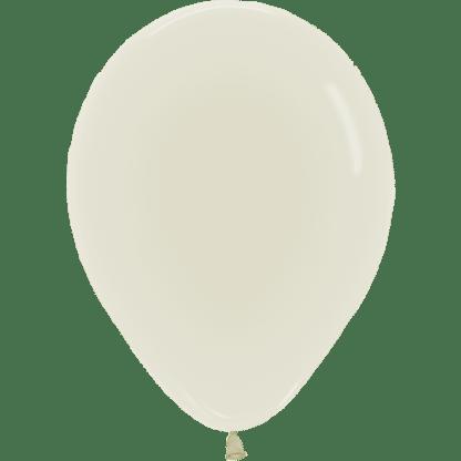 Sempertex Europe Ballons Clear