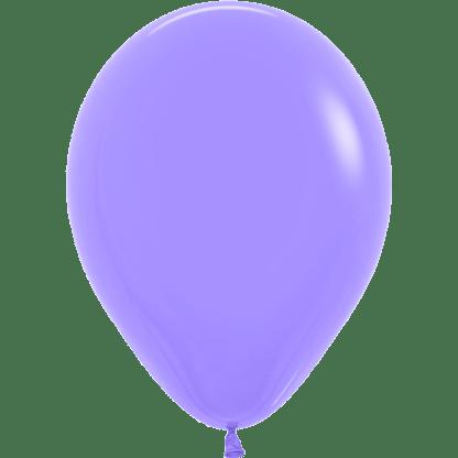 Sempertex Ballons Lilac