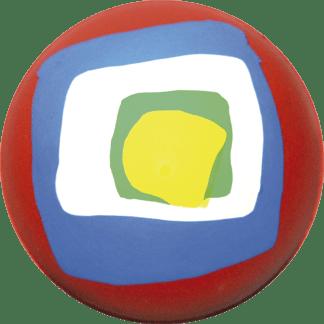 Sempertex Hundespielzeug Duro Dog Ball klein