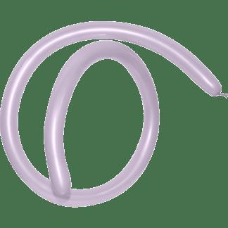 Sempertex Modellierballons 160 Lila
