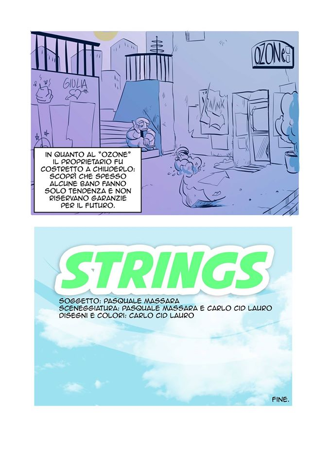pag24 STRINGS