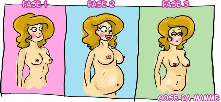 fumetti gratis online