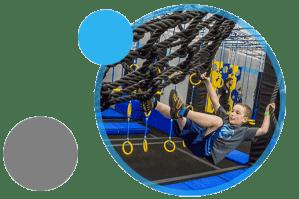 2018 Adventure Gift Guide: ZavaZone