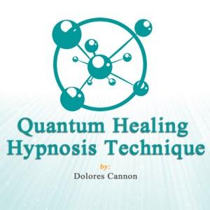 QHHT-Logo1