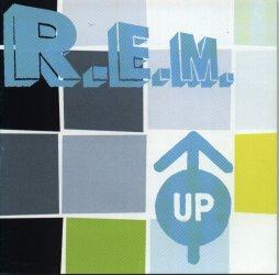 Up (R.E.M.)
