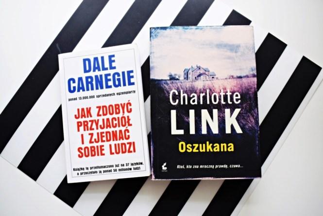 Książkowi ulubieńcy