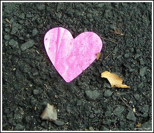 pink-heart1