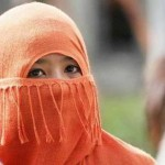 veiled-muslim-woman-in-philippines