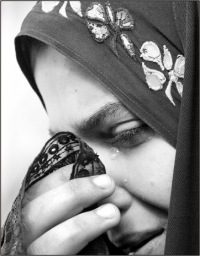 Please pray for me… | IslamicAnswers com: Islamic Advice