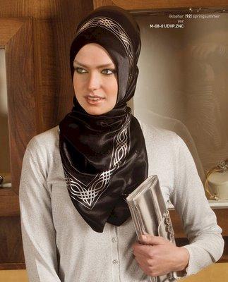 turkish_hijab