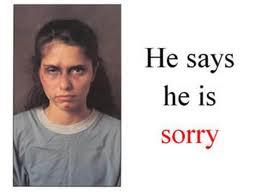 abusive husband