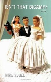 bigamy?