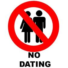Is Dating Not Allowed In Islam