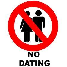 online dating starter lines