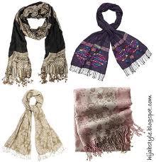 scarf headscarf