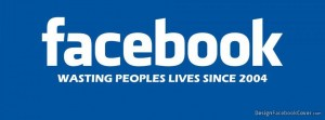 Facebook, social network