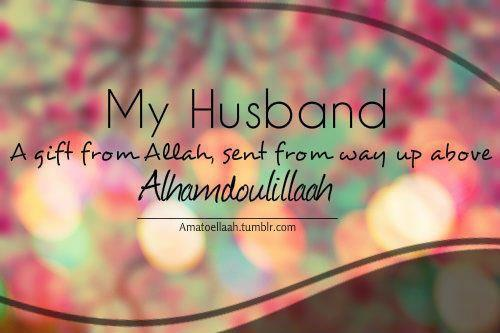 my family criticise and judge my husband islamicanswers com