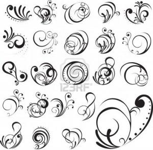 Tattoos are haram in Islam.