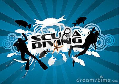 scuba-diving-5970837