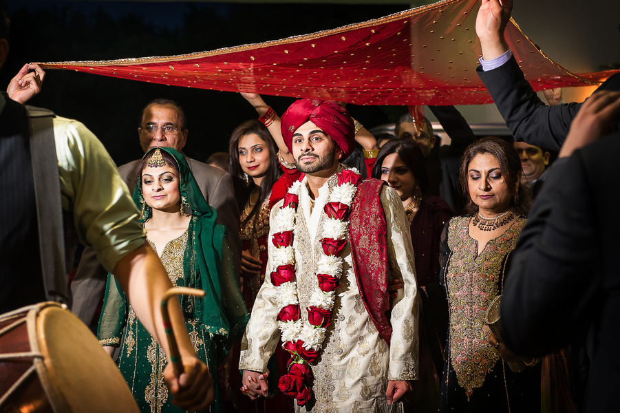 an analysis of the wedding ceremony in pakistan Check out our top free essays on pakistani wedding to help you write your own essay a wedding is a ceremony to celebrate the wedlock of a bride and groom wedding case  wedding case analysis 1.