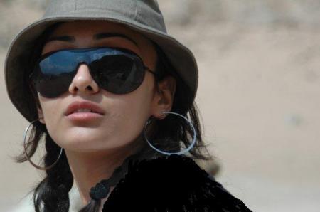 Je cherche une femme pour mariage maroc koulchi