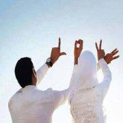 Zawaj a paris avec une marocaine âgée de 27 ans