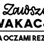 logo rezydenci png