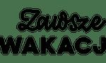 logo-znw-clean-1
