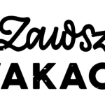 logo znw clean