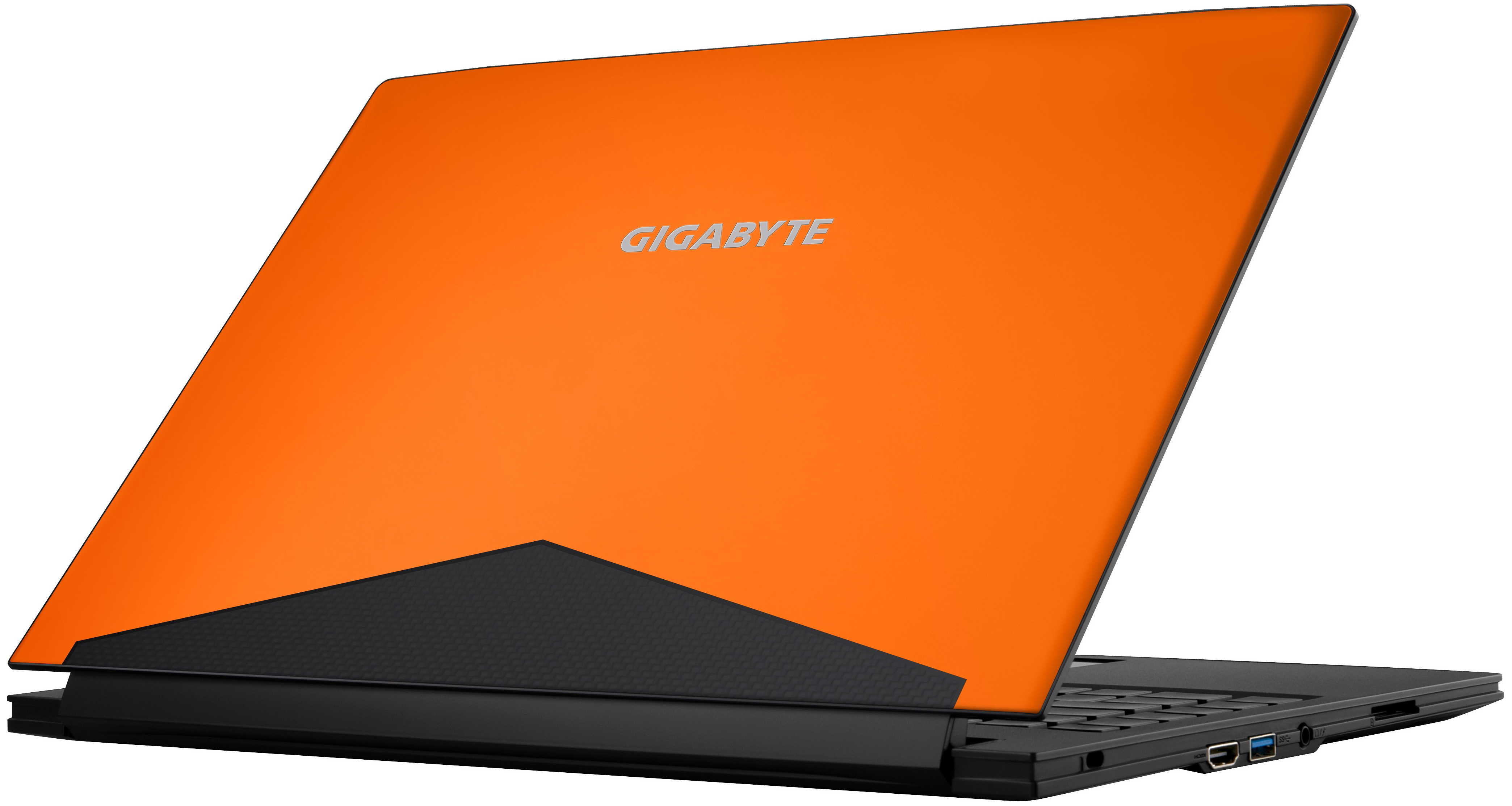 Gigabyte Q2006 Notebook Hotkey XP