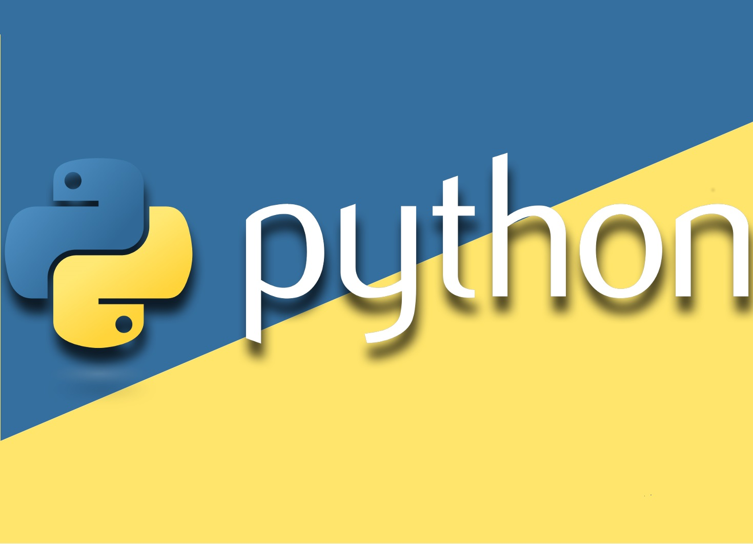 Ultimate Python Learning Guide: from Beginner, to Intermediate, to