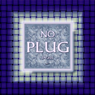 LyRone No Plug Beats vol.1