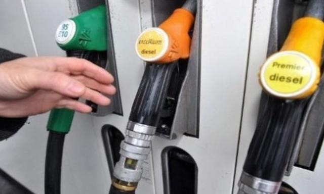 #ZayActu : Hausse du prix des carburants en Martinique en ce 1er avril 2016 | ZayRadio.org