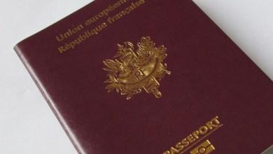 Photo of #ZayActu : Renouvellement de carte d'identité ou de passeport N'attendez pas la dernière minute   ZayRadio.org