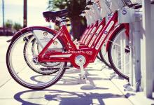 Photo de Bicycle – The Most Environment Friendly Transportation